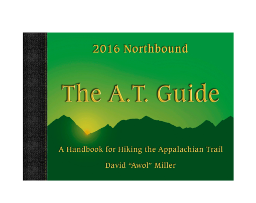 2016 A.T. Guide