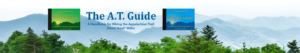 "The A.T. Guide - A Handbook for Hiking the Appalachian Trail, David ""Awol"" Miller"