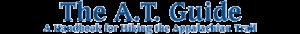AT_Guide_Logo