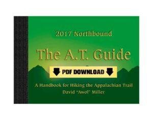 2017 NOBO PDF