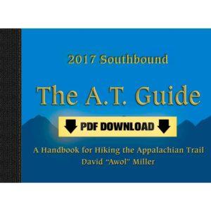2017 SOBO PDF