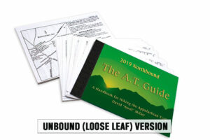 2019 AT Guide LooseLeaf Nobo
