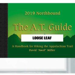 2019_AT_Guide_NoBo_LooseLeaf
