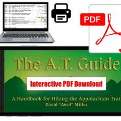 2019_AT_Guide_NoBo_PDF_Mobile_for_Reader_App