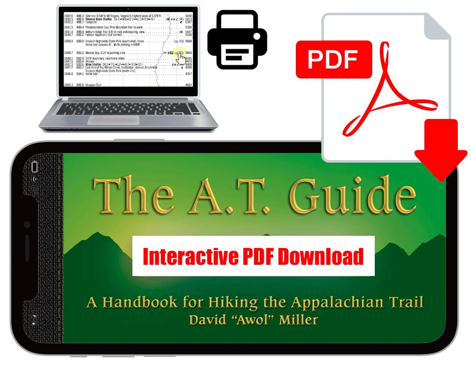 awol at guide pdf free