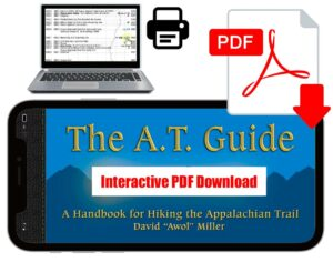 2019_AT_Guide_SoBo_PDF