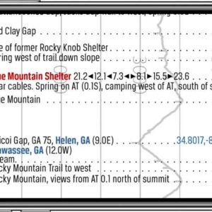 A.T. Guide Mobile PDF on PDF Reader APP