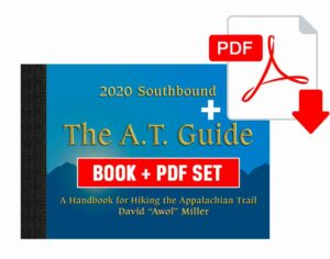2020 AT Guide Soiuthbound Book and PDF Combo