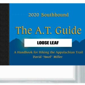 2020_AT_Guide_SoBo_LooseLeaf_2