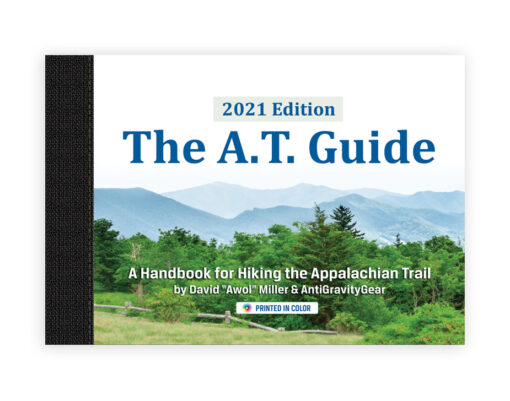 2021 A.T. Guide