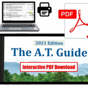 2021 A.T. Guide PDF Download