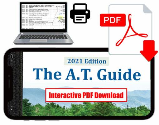 2021 A.T. Guide PDF Download